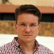 Ralf Benkö