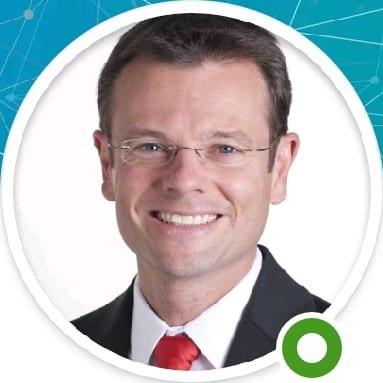 Dr. Cyrill Wipfli