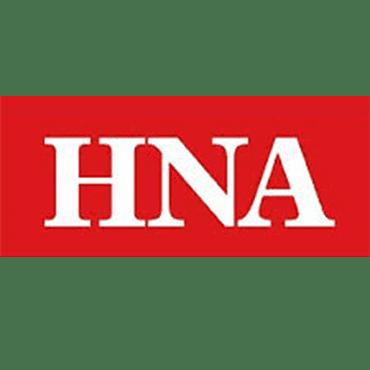 hna_neu